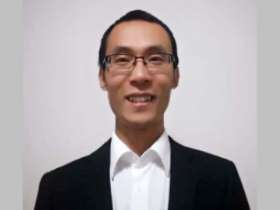 Dr Junsong Bian, Senior Lecturer in Management (Operations)