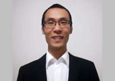 Profile photo of Staff member