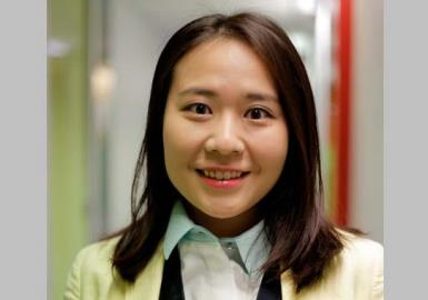 Profile photo of Staff member
