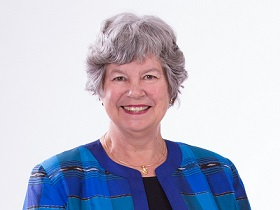 Professor Gayle Avery, Professor in Management (Leadership, Sustainable Leadership in Organisations, Sustainable Development)